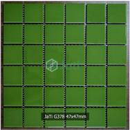 G378 47X47 (1).jpg