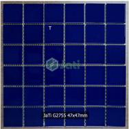 G2755 47X47 (1).jpg
