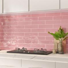 pink 50x200.jpg