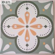 JD 271