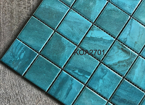 New Marble 48x48