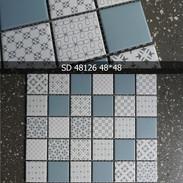 SD48126.jpg