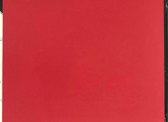 Gạch 60x60cm Màu - Men mờ (Color tile)