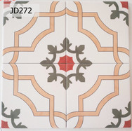 JD272