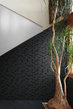 Ocelli-Img-modern-interior