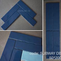 SubwayDB darkblue 5x20.jpg