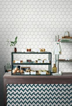 Honeybee-Img-interior-of-coffee-shop