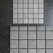 SD48111.jpg