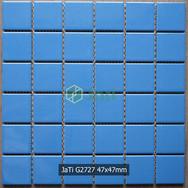 G2727 47 X47 (2).jpg