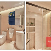 Gạch Mosaic 47x47 https://www.facebook.com/red5studio.vn/