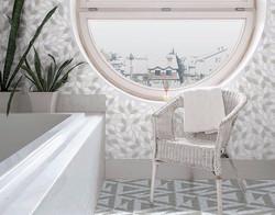Ocelli-Img-light-bathroom-with-window_edited