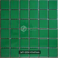 G719 47X47 (2).jpg