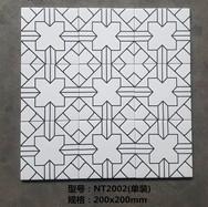 JC NT2002