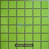 G377 47X47 (1).jpg
