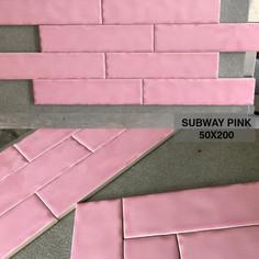 SubwayQ1 Pink.jpg