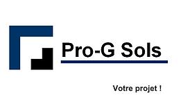 Pro-G Sols , Revêtements sols