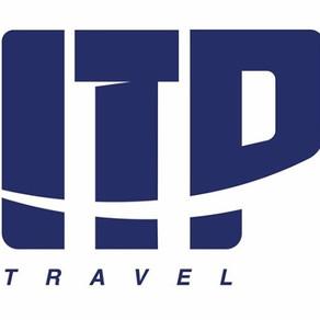 ITP Travel LLC