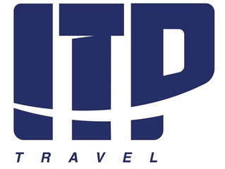 ITP Travel LLC
