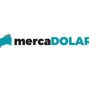 MERCADOLAR, INC