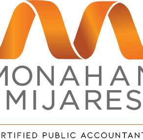 Monahan-Mijares CPA, PA