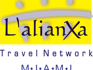 Uniglobe L'alianXa Travel Network
