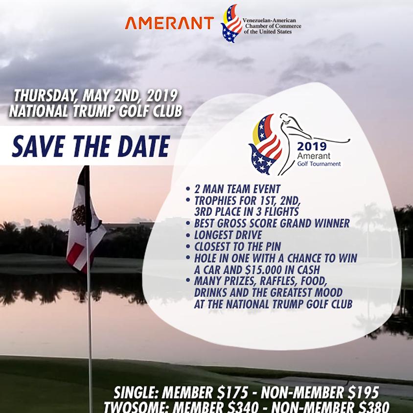 REGISTER NOW: 2019 Amerant Bank Golf Tournament (1)