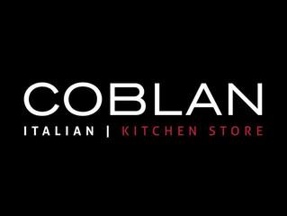 Koblan USA, LLC
