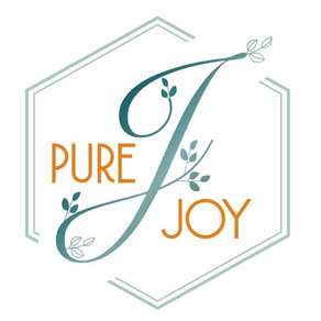Pure Joy Restaurant