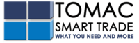 Tomac Smart Trade Corp
