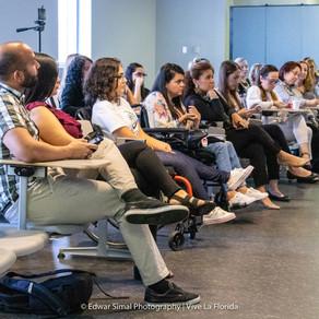 Medición de Impacto: Herramienta clave para el éxito de Proyectos Sociales