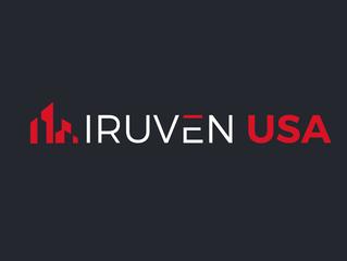 Iruven USA, LLC
