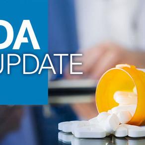REQUISITOS PARA EL REGISTRO DE DISPOSITIVOS MÉDICOS EN LOS ESTADOS UNIDOS EN TIEMPOS DE COVID-19.