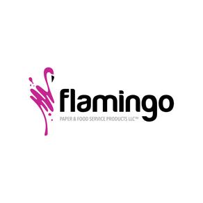 Flamingo Paper & Food Service Products LLC