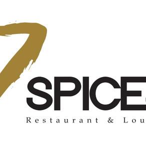 7 Spices Miami