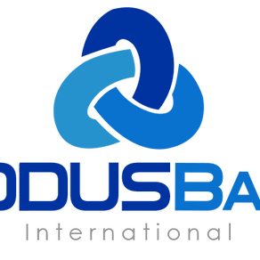 Nodus International Bank Inc