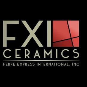FERRE EXPRESS INTERNATIONAL, Inc