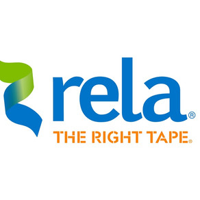 Rela USA, LLC