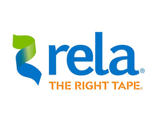 RELA USA, LLC