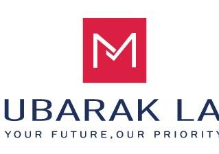 Mubarak Law LLC