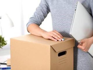 La mudanza de su oficina o negocio es una oportunidad para ahorrar tiempo y dinero en sus telecomuni
