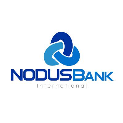 Nodus Bank
