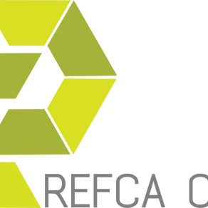 REFCA GROUP CORP