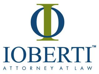 IOBERTI Attorney at Law