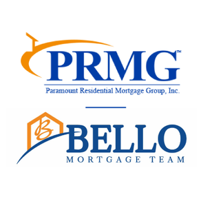 Bello Mortgage Team
