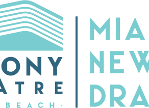 Miami New Drama