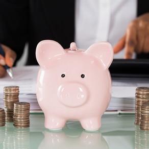 Cómo manejar tus finanzas durante la crisis del COVID-19