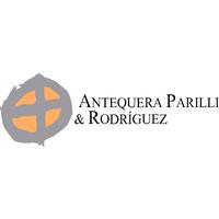 Antequera Parilli & Rodríguez