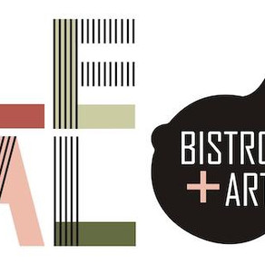 Leal Bistro + Art