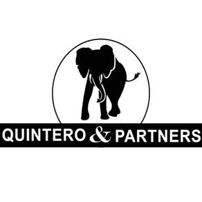 Quintero & Partners