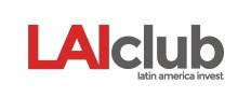 Lai Club Corp